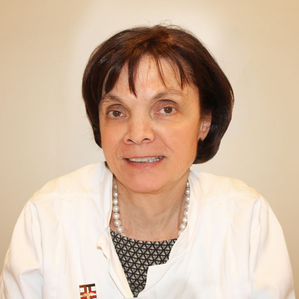 Dr. Kofler Elisabeth