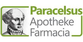 Paracelsus Apotheke Kofler