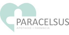 Paracelsus Apotheke Sterzing